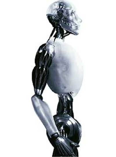 http://evolutions.typepad.com/theroborama/images/robot13.jpg